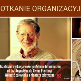 workshop determinizm