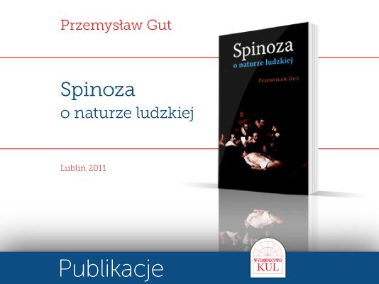 Wydawnictwo KUL Lublin 2011