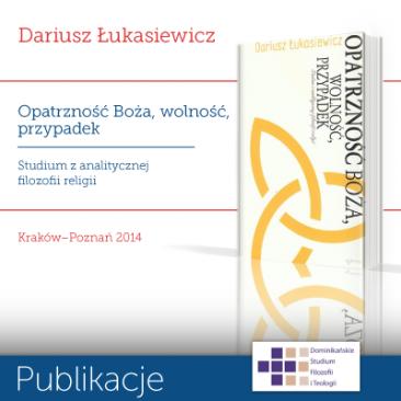Dariusz Łukasiewicz